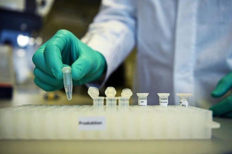 En la provincia se registran 39 casos positivos de coronavirus