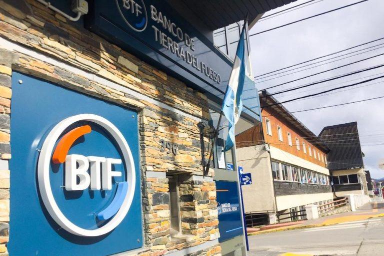 El BTF anunció cambios en el cronograma extraordinario para el pago de planes sociales y jubilaciones
