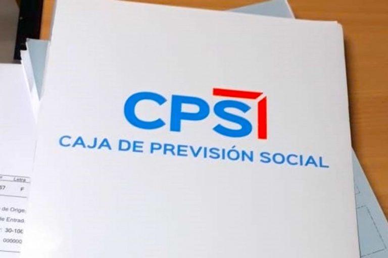 Gobierno explicó cómo será el pago de la asignación extraordinaria para jubilados provinciales
