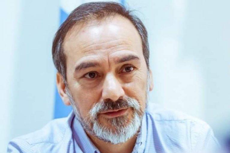 """""""El objetivo principal es que la prestadora de servicio devuelva todo el dinero que ha invertido el Estado"""", dijo Solorza"""