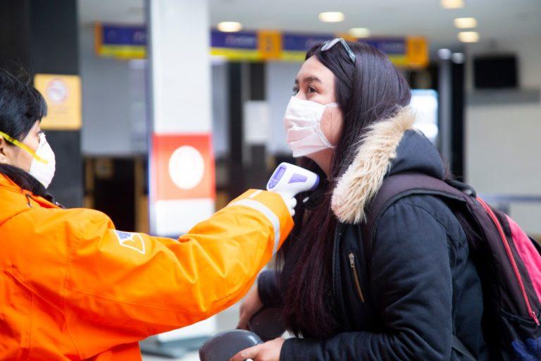 Covid-19 en Tierra del Fuego: El Ministerio de Salud realizó un informe de la situación en la provincia