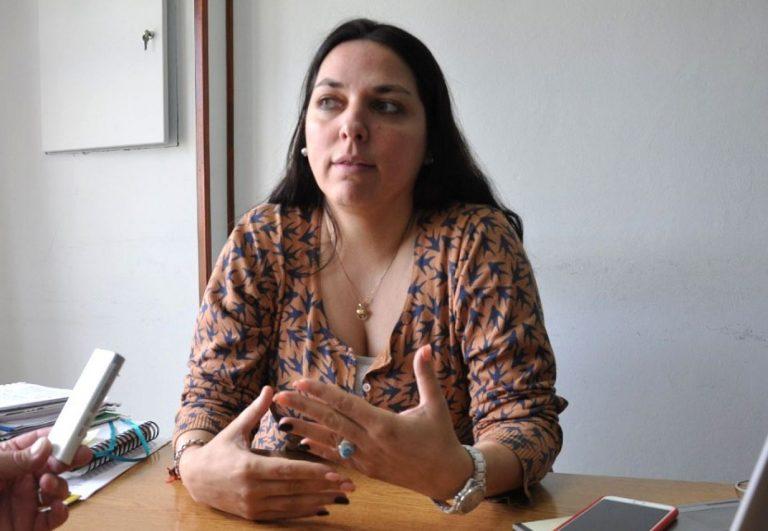 En Tolhuin aguardan el resultado del hisopado de un caso sospechoso