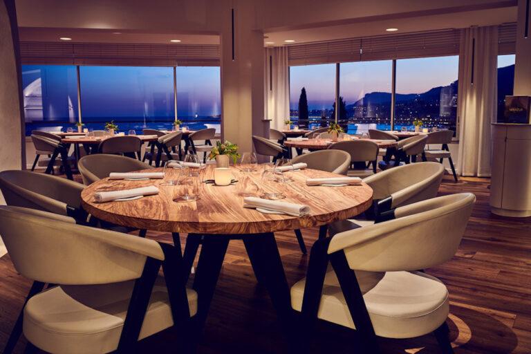 El COE determinó nuevas disposiciones horarias para establecimientos gastronómicos en Ushuaia y Tolhuin