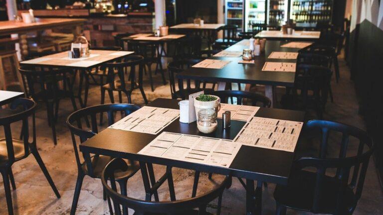Nuevas habilitaciones: Se amplía el horario en locales gastronómicos y la asistencia a centros de actividad física