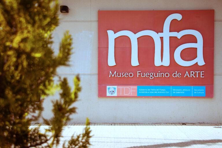 """Habrá actividades para todas las edades: El Museo Fueguino de Arte presenta """"Picasso para todxs"""""""