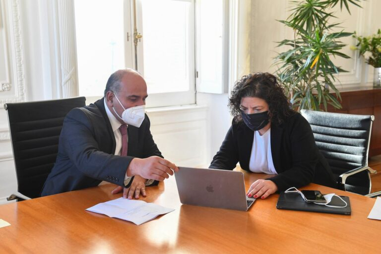 Flexibilizaciones: Nuevas medidas a nivel nacional como consecuencia del análisis de la situación epidemiológica